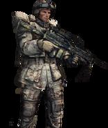 Mp heavygunner jtf2 512x256