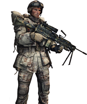File:Mp heavygunner jtf2 512x256.png