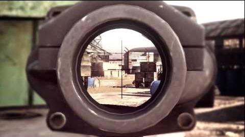 Medal Of Honor Mission 2 Breaking Bagram