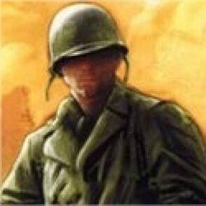 1096266-medal of honor front.jpg jpeg image 320x313 pixels mozilla firefox