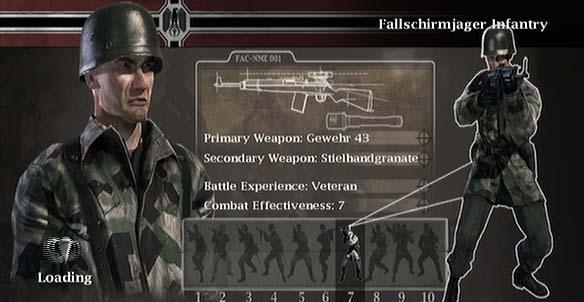 File:Fallschirmjaeger infantry.png