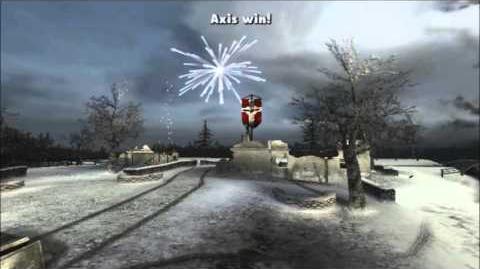 MoH-EA-Crimson Shores Victories
