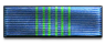 File:Objective Compliance II Ribbon.png