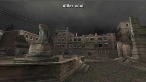 MoH-EA-Sniper's Square Victories