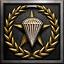 File:Master Parachutist Achievement.jpg