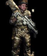 Mp sniper sas 512x256