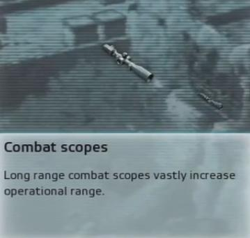 File:Combat Scopes.jpg