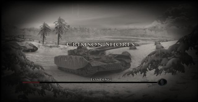File:Crimson Shores Loading Screen.png