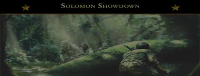 File:Solomon Showdown Loading Screen.png