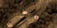 Rail Canyon