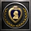File:Purple Heart Singleplayer Achievement.jpg