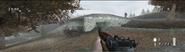 Hold The Line Left Bunker