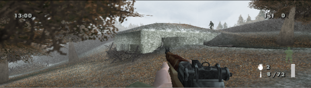 File:Hold The Line Left Bunker.png