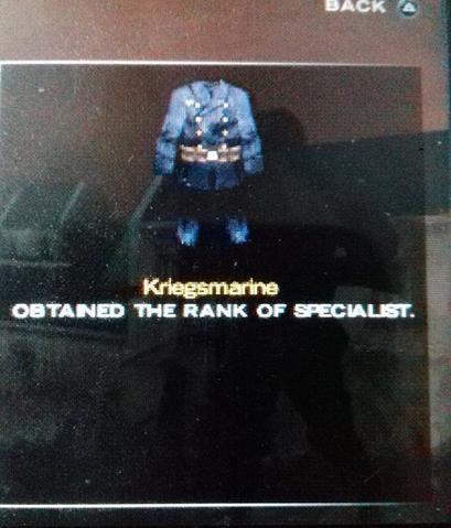 File:Kriegsmarine.PNG