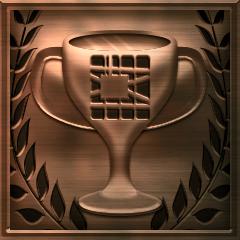 File:MOHWF Job Done Trophy.png