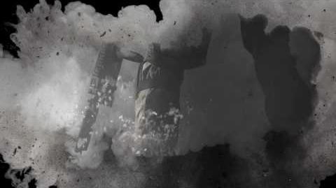 Medal of Honor - Teaser Trailer (HD)