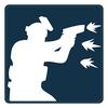 C pistol pete showdown