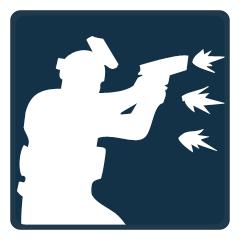 File:C pistol pete showdown.png