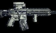 HK 416C Demolitions SAS