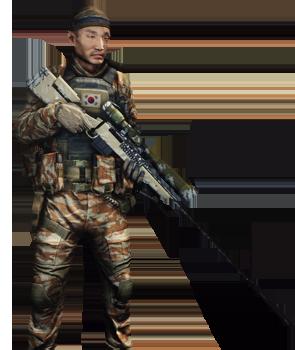 File:Mp sniper udt 512x256.png