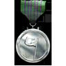 File:Service Commendation Medal.png