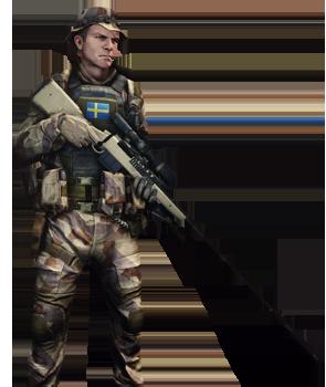 File:Mp sniper sog 512x256.png