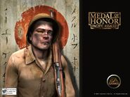 MOHPA Original Ad 1
