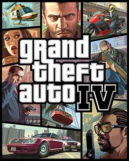 File:Grand Theft Auto IV cover.jpg