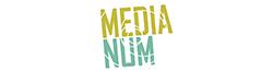 Wikia MediaNum