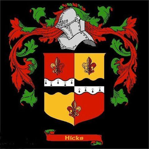 File:Hicks Family Crest.jpg