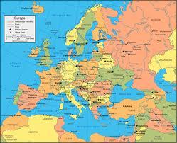 File:Europe.jpg