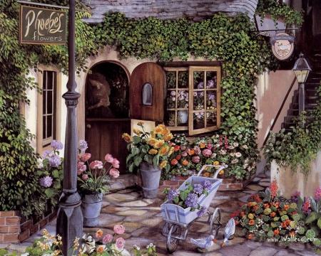 File:Florist.jpg