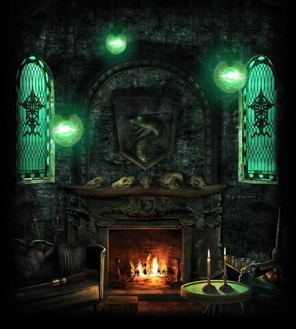 File:Slytherin Common Room.jpg