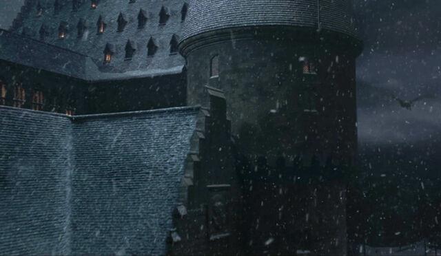 File:Gryffindor Tower.jpg