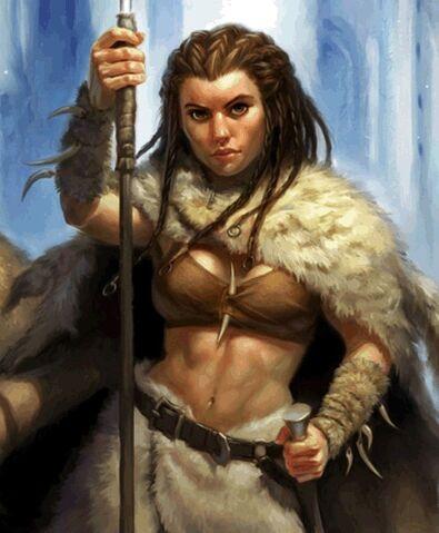 File:Female Dwarf.jpg