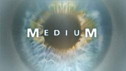 Medium Intertitle