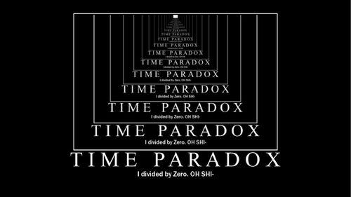 Paradox3