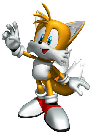410px-Tails in sonic heroes