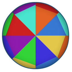 File:Color Pinwheel.png