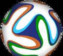 MIFA World Cup