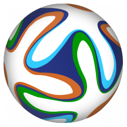 File:MIFA-WCup.png