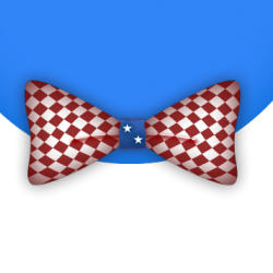 File:Independence Bowtie.png