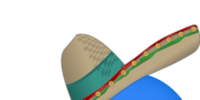 Sombrero of The Bros