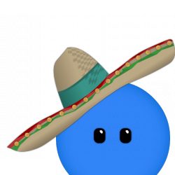 File:Sombrero of The Bros.png