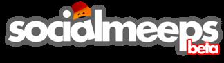 324px-Logo