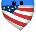 Thumbnail for version as of 01:39, July 4, 2014