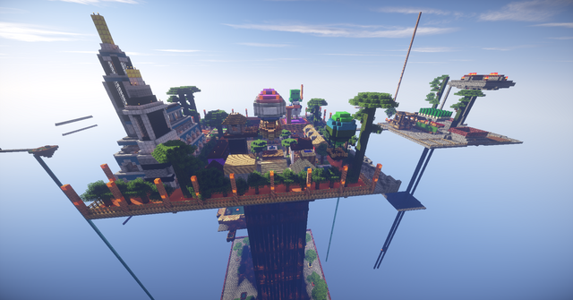 File:Skyblock2.png