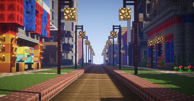 File:Towns Road.png