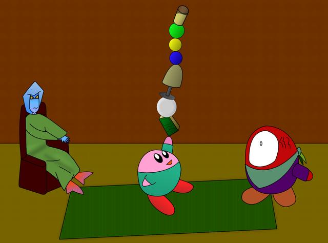 Datei:Jongleur Kirby in Bimers Haus Bunt.png