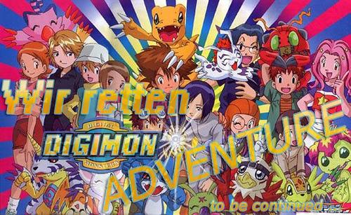 Datei:Wir retten Digimon Adventure.jpg